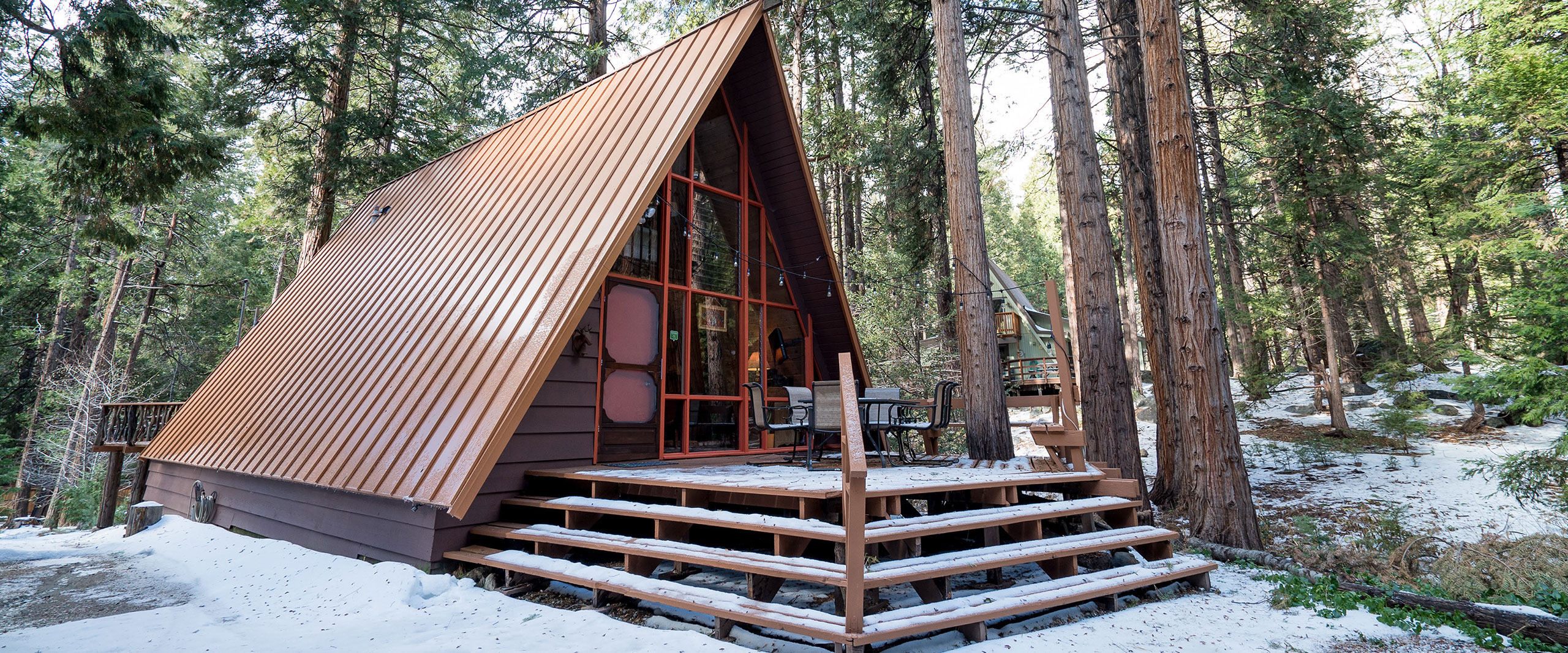 hip rental com retreat vacation experienceidyllwild cabins lindhaven search idyllwildcabins idyllwild s