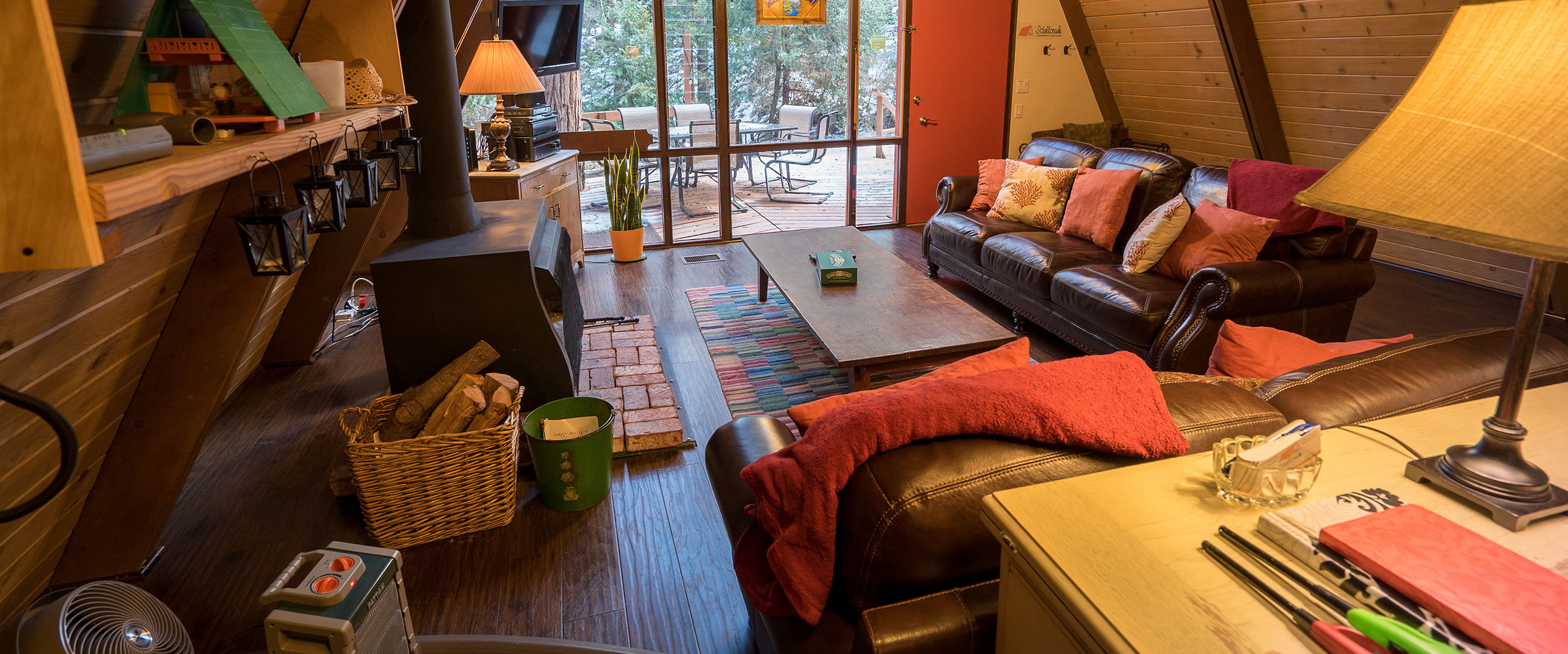 empire br fabulous inland ca cabin vrbo rental vacation pin in cabins idyllwild